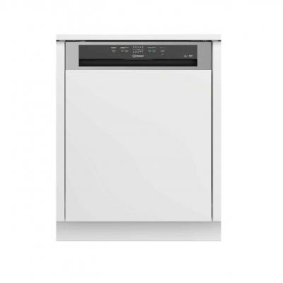 Lave vaisselle INDESIT DBE2B19AX