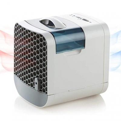 Air cooler DOMO DO154A