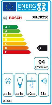 Dul63cc50 energie