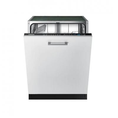 Lave vaisselle SAMSUNG DW60R7040BB