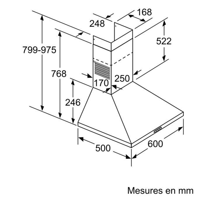 Dwp64bc50 schema