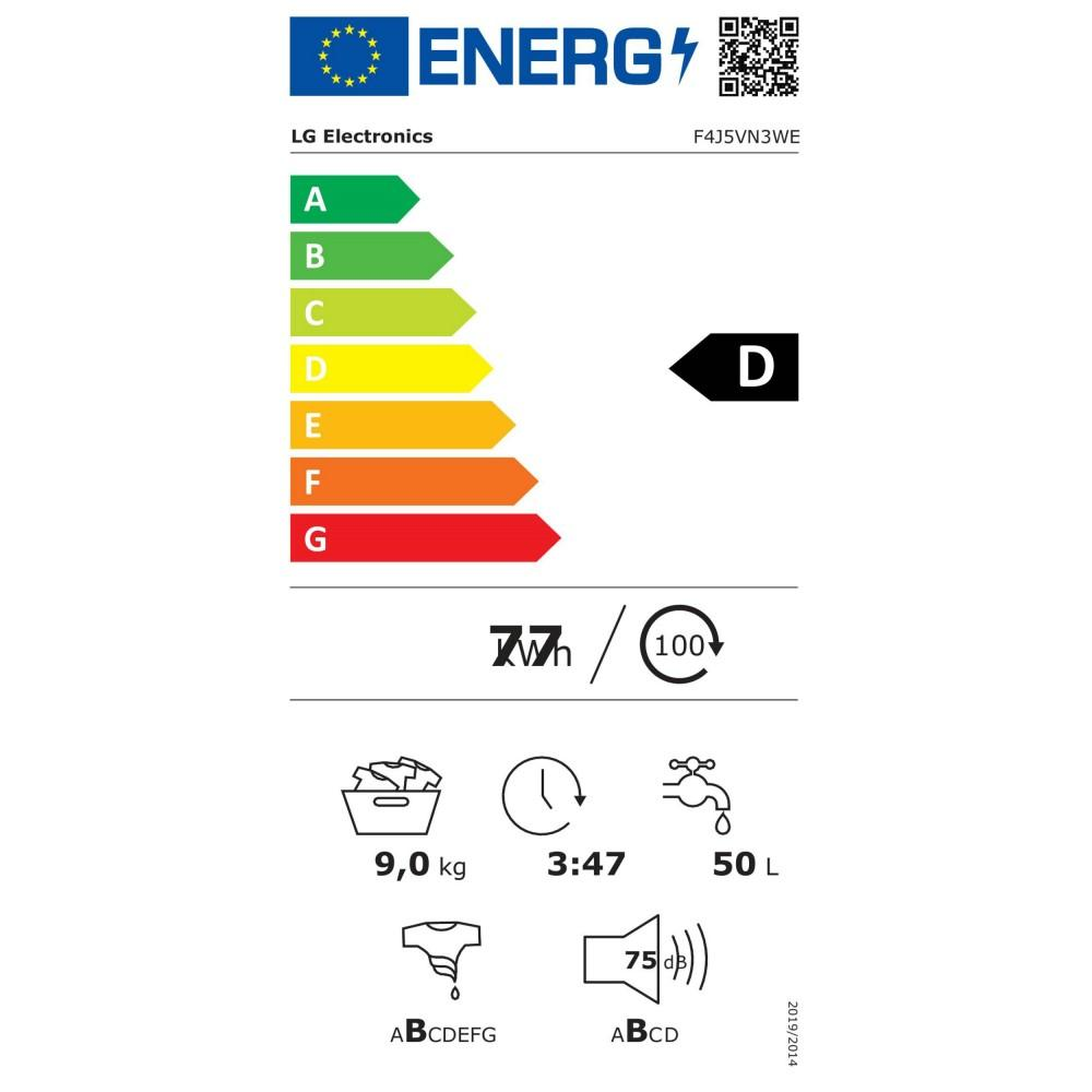 Energylabel 2021 8806091058508 1614939991 1000x1000