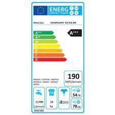 Ew6f5142ps energie