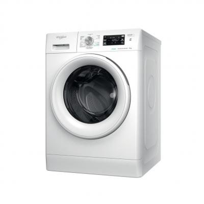 Lave linge WHIRLPOOL FFDBE8458BSEVF