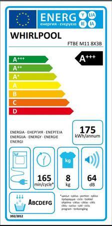 Ftbem118x3b energie