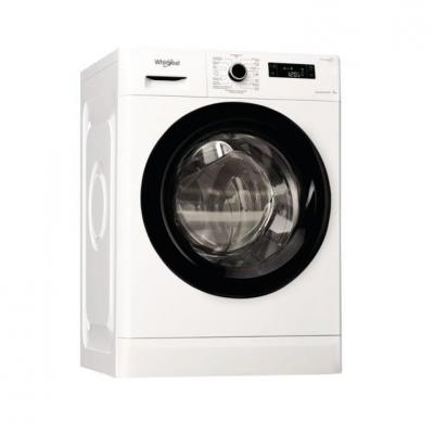 Lave linge WHIRLPOOL FWFBE91483WK