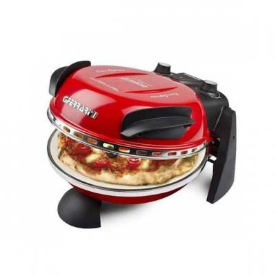 Pizzeria G3FERRARI G1000602