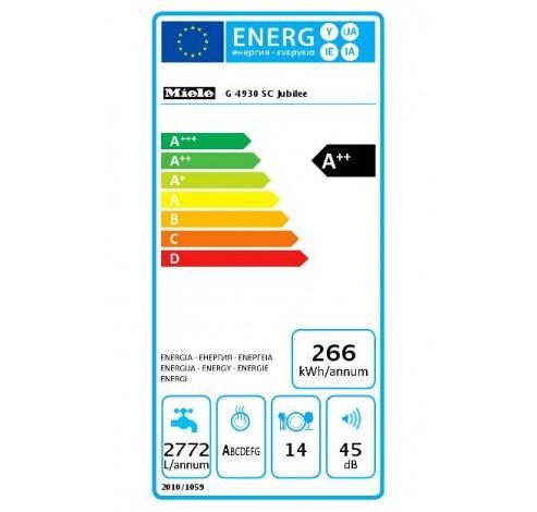 G5023scbw energie