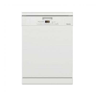 Lave vaisselle MIELE G5023SCBW