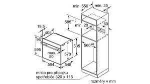Hba334bs0 schema