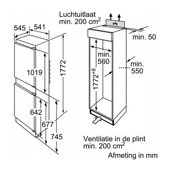 Kiv34x20 schema