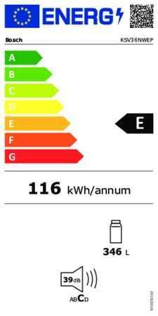 Ksv36nwep energie