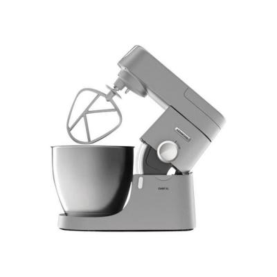 Robot KENWOOD KVL4100S