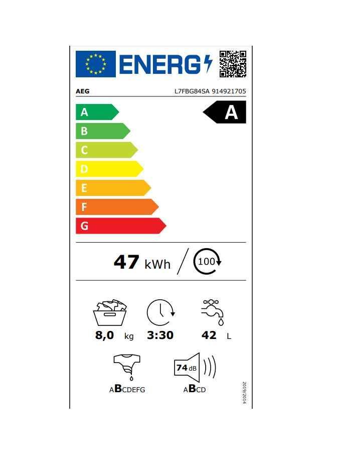L7fbg84sa energie