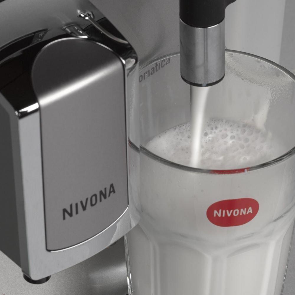 Nivona 520 2