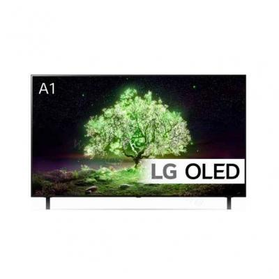 TV LG OLED55A16LA