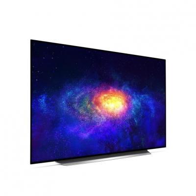 TV LG OLED55CX6LA
