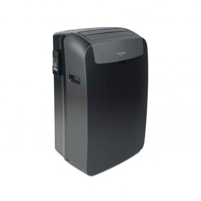 Climatiseur WHIRLPOOL PACB212HP