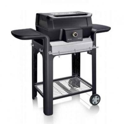 Barbecue SEVERIN PG8107