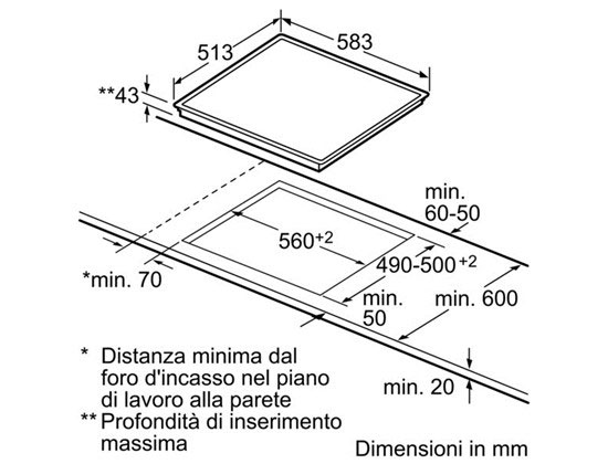Pkf645b17e schema