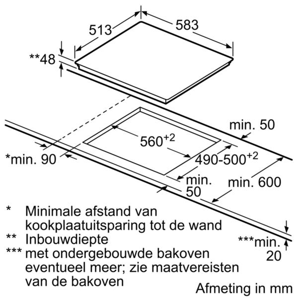 Pkf645fn1e schema