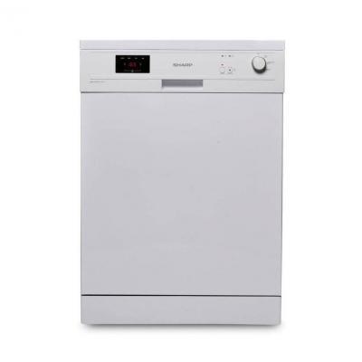 Lave vaisselle SHARP QWGX11F491W