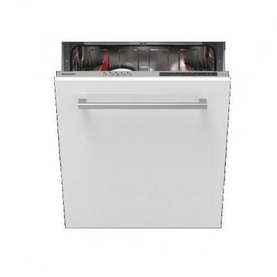 Lave vaisselle SHARP QWNI14I47EXEU