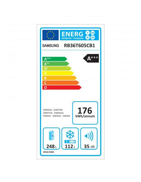 Rb36t605cb1 energie