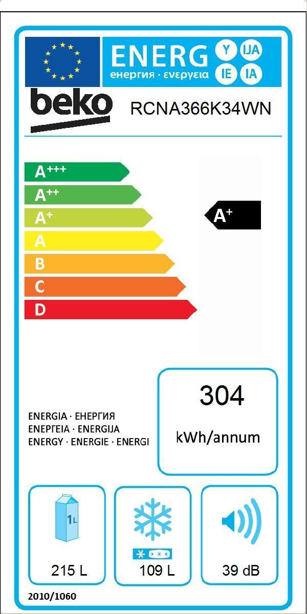 Rcna366k30w energie