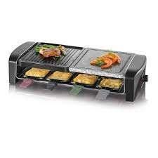 Raclette SEVERIN RG9645