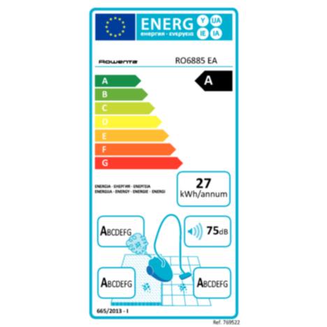 Ro6885ea energie