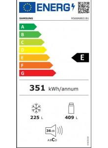 Rs68a8831b1 energie