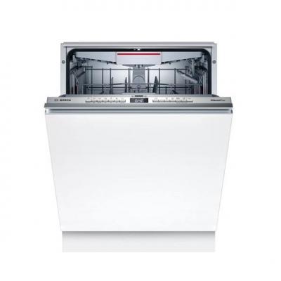 Lave vaisselle BOSCH SGV4HCX48E