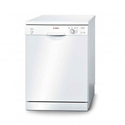 Lave vaisselle BOSCH SMS40D22EU