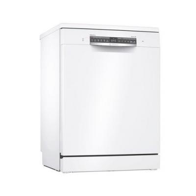 Lave vaisselle BOSCH SMS4HCW48E