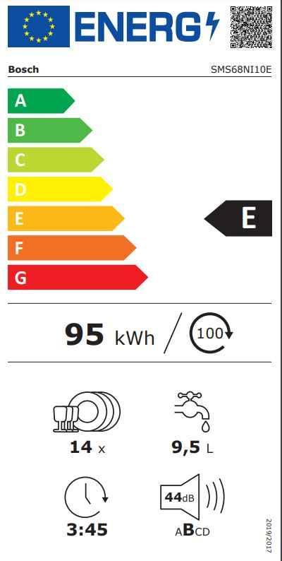 Sms68ni10e energie 1