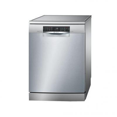Lave vaisselle BOSCH SMS68NI10E