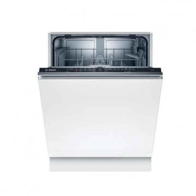 Lave vaisselle BOSCH SMV2ITX18E