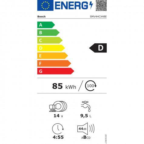 Smv4hcx48e energie