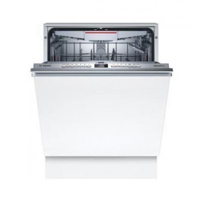 Lave vaisselle BOSCH SMV4HCX48E