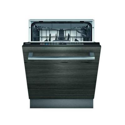 Lave vaisselle SIEMENS SN61HX08VE