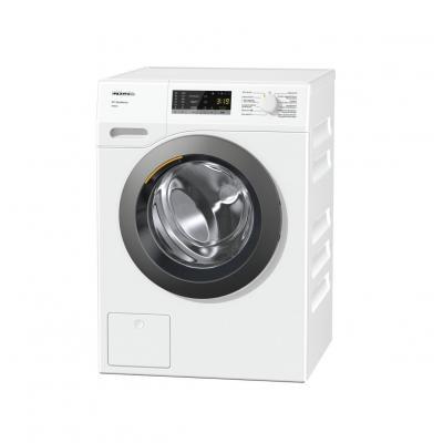 Lave linge MIELE WEA035WPS