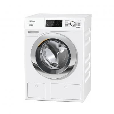 Lave linge MIELE WEE675WPS