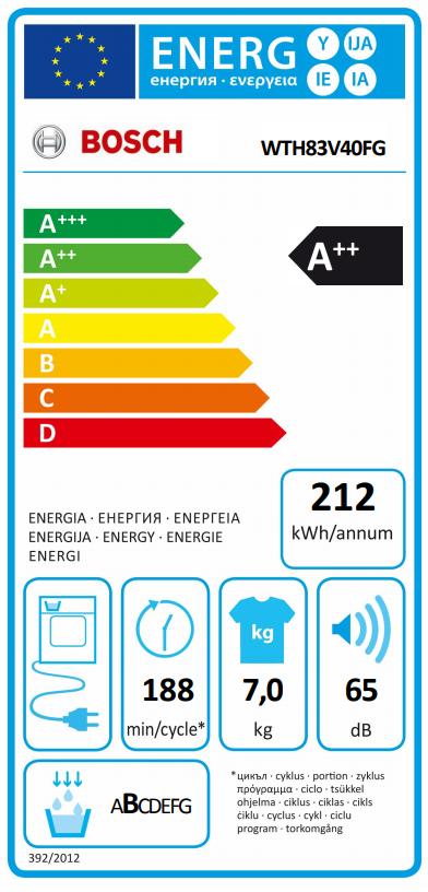 Wth83v40fg energie