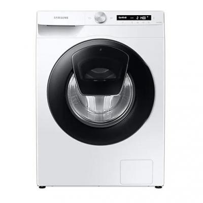Lave linge SAMSUNG WW90T554AAW