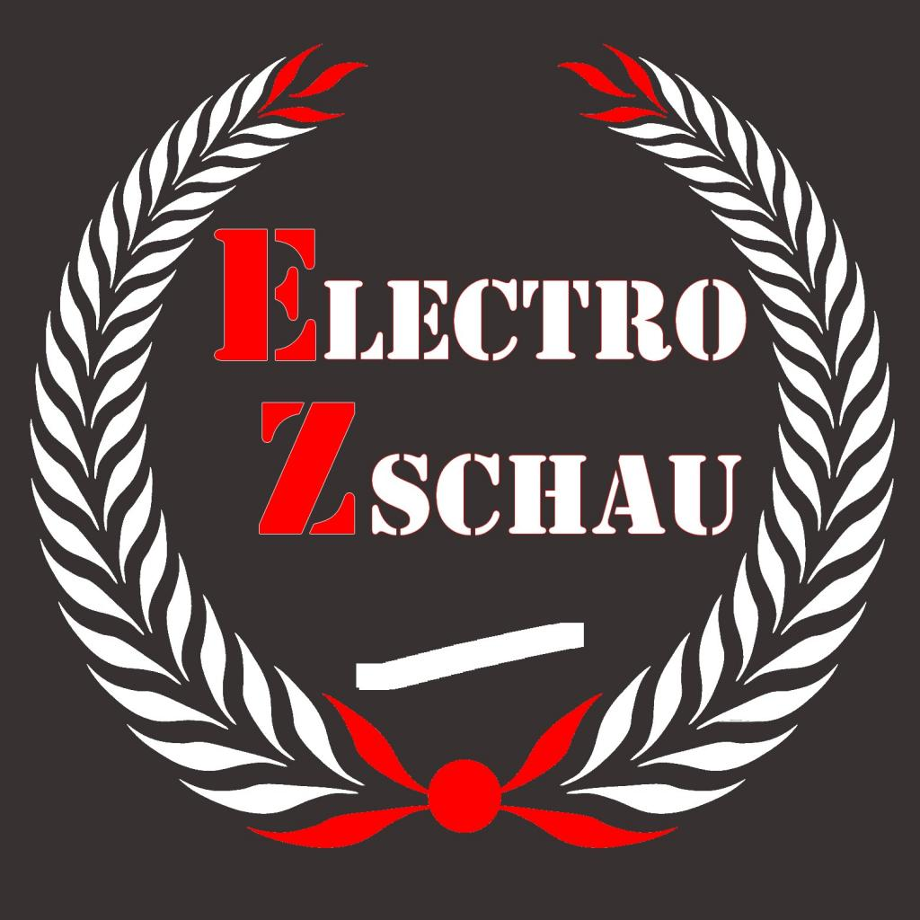 Electro-Zschau - électroménager pas cher toute l'année