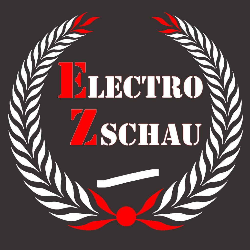 Electro-Zschau - électroménager pas cher toute l'année